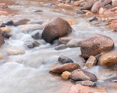 Fremont River Ripples (barnwell47) Tags: capitolreef torrey utah unitedstates us