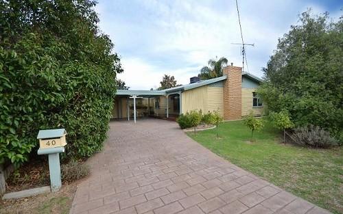 40 Francis Street, Moama NSW 2731