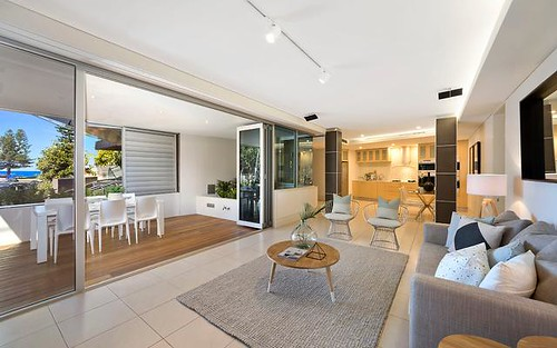 2/120 North Steyne, Manly NSW 2095