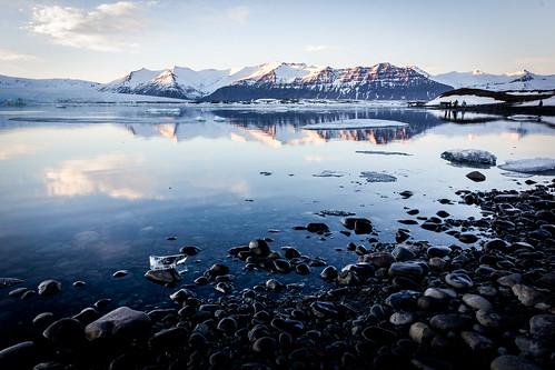 iceland-50