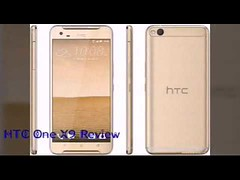 HTC One X9 || HTC One X9 Mobile Review (mdmia1) Tags: htc one x9 || mobile review