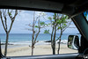 _BON9522_web (AlexDurok) Tags: trinidadtobago beaches sunset bluewater snorkelling rasta englishmansbaybeach ansefourmi turtlebeach arnosvalehotel angelretreat castarabay castararetreats mantaray sheppysautorental rainforest pigeonpoint englishman'sbay roxborough sandypointbeachclub