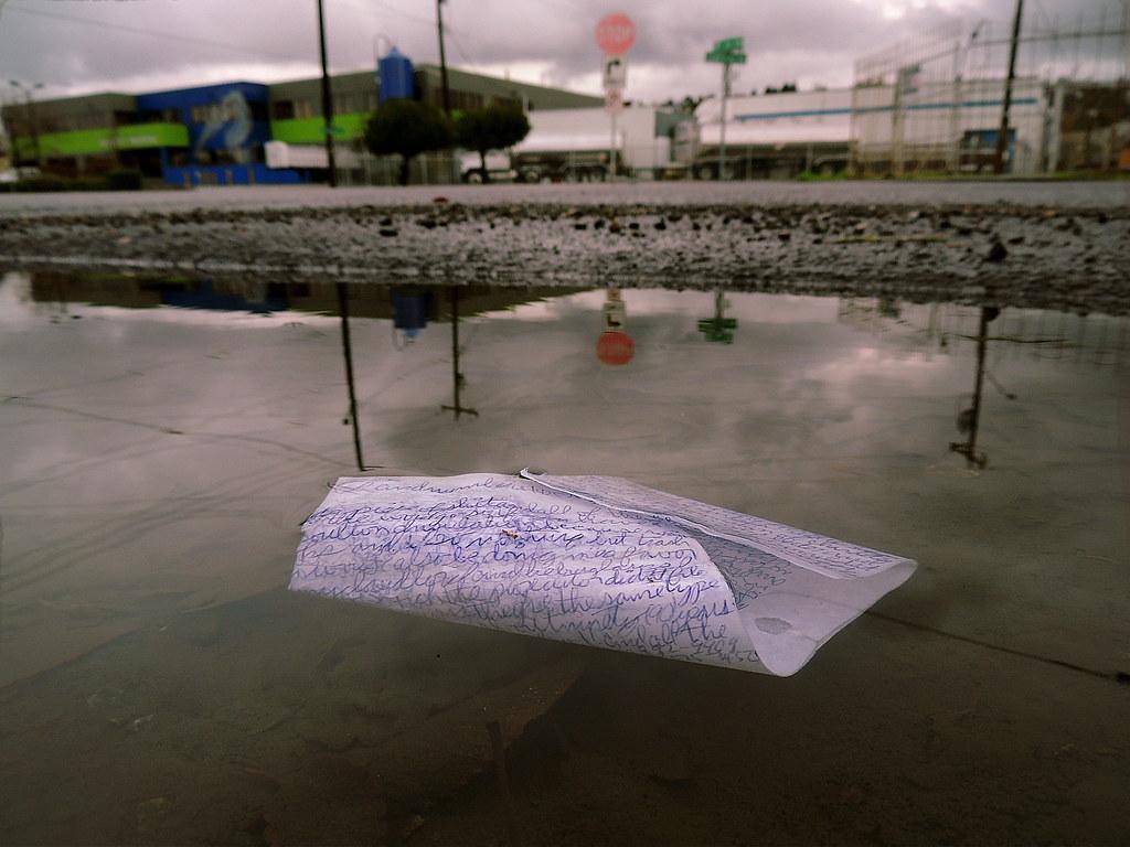 """Résultat de recherche d'images pour """"lost letter water"""""""