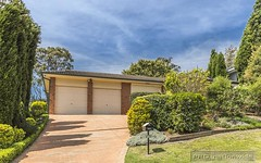 17 Jerrawa Close, Lambton NSW