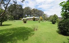 75 Roxbrough Road, Far Meadow NSW