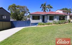 20 Ravel Street, Seven Hills NSW