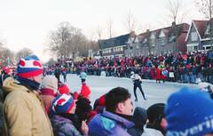 img024 (Wytse Kloosterman) Tags: 11steden 1997 elfstedentocht friesland schaatsen