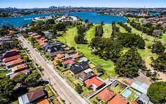 35 Cabarita Road, Concord NSW