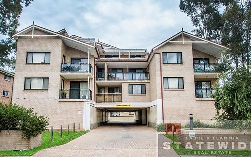 2/37-39 Evans St, Penrith NSW 2750