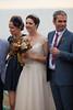 20161029_57748 (axle_b) Tags: wedding hannah tom canon eos 5d mk2 canoneos5dmk2 brighton the old ship hotel theoldshiphotel