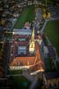 schwaz (Lupics-fotos) Tags: schwaz