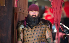 Las Vegas Renaissance Festival (Pete Foley) Tags: petefoleyphotography ageofchivalry nikond800 lasvegas nevada lasvegasrenaissancefair lasvegasrenaissancefestival overtheexcellence littlestories picswithsoul