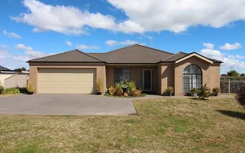 11 Speet Place, Orange NSW 2800