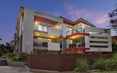 2/205-207 William Street, Granville NSW