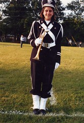 img012.jpg (vhsalumniband) Tags: creeva scans friends marching band marchingband highschool vermilion ohio sailors vhs vermilionsailormarchingband vhsmarchingband