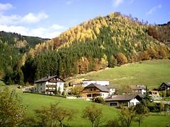 Region Mixnitz