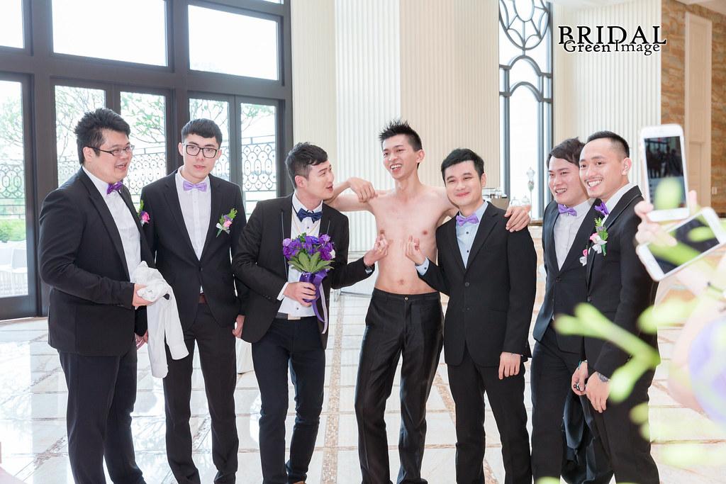 1016 Wedding day-39