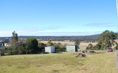 37-39 Princes Highway, South Pambula NSW