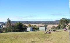 37-39 Princes Highway, South Pambula NSW
