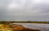 Zeeland (Lucien Schilling) Tags: netherlands cadzand cadzandbad zeeland nieuwvliet nl