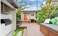 3 Toelle Street, Rozelle NSW