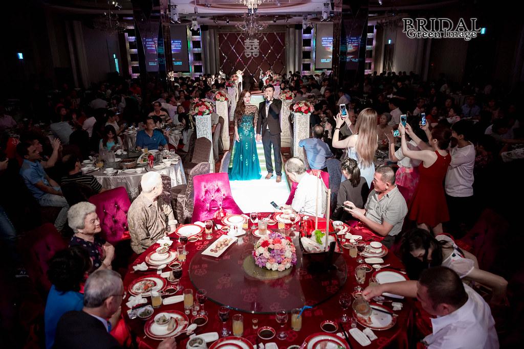 1016 Wedding day-136