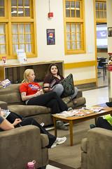 RRC_Selkirk_Campus-November_2016_085 (RedRiverCollege) Tags: rrc redrivercollege selkirk interlake november 2016 classroom