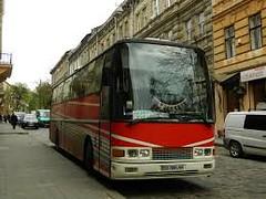 Volvo Bus Travel in Delhi (Stonehenge E-commerce) Tags: stonehenge ecommerce travel tickets stonehengeecommerceprivatelimited stonehengeecommercepvtltd