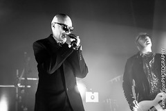 Sisters Of Mercy7 (Gig Junkies) Tags: sistersofmercy johnrobb louderthanwar o2institutebham gigjunkies zylszevo kenharrison101 institute birmingham concert concertphotos concerts gigphotos gigreviews gigs live music photos pics pictures review reviews setlist kenharrison kenharrisonphotography kdharrison httpwwwthesistersofmercycom httpswwwfacebookcomthesistersofmercy httpwwwthemembranescouk httpwwwfacebookcomthemembranes httpwwwtwittercommembranes1 httpshttplouderthanwarcom httpsfacebookcomlouderthanwar httpstwittercomlouderthanwar