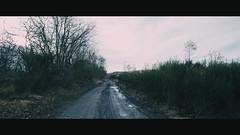 Cinestatic (Lux Obscura) Tags: meditation video cinestatic raw lut vanishingpoint stillshot experimental urbex mystery nearlyadiaporama