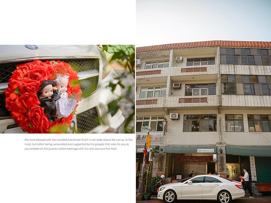 婚攝 桃園 彭園會館 台北婚攝 婚禮紀錄 婚禮紀實 JSTUDIO_0007