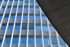 Happy Birthday (_LABEL_3) Tags: fassade architektur architecture facade berlin deutschland de