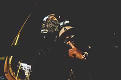 Creepin On Come Up (PhotonLab) Tags: creepin on come up night nightscene nightshooter nocturnal noflash model models hood trap dark streets urban streetlife life bandana faceless faceshield saco sshhh nightlife dtla losangeles sony socal sonya7ii fullframe emount edit photoedit sonya7 a7