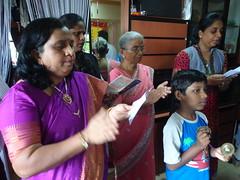 DSC02382 - Copy (vijay3623) Tags: ganapati all photos