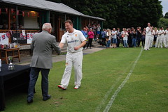 """Birtwhistle Cup Final • <a style=""""font-size:0.8em;"""" href=""""http://www.flickr.com/photos/47246869@N03/20377958044/"""" target=""""_blank"""">View on Flickr</a>"""