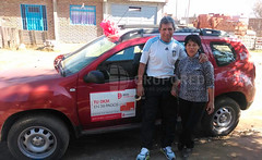 Alfredo-Balbin-Paredes-Renault-Duster-Córdoba-Capital-RedAgromóviles