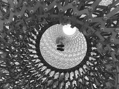 EXPO - Milan 2015 (rubbofrancesca) Tags: world people italy food milan art nature architecture concrete photography italia expo milano international fotografia cemento italians 2015 esposition feedtheplanet