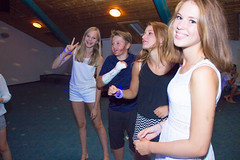 Holzoester-20150815-1112