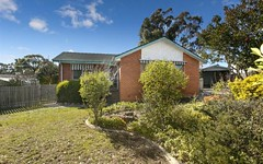7 Jevons Place, Page ACT