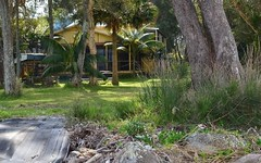 Address available on request, Pindimar NSW