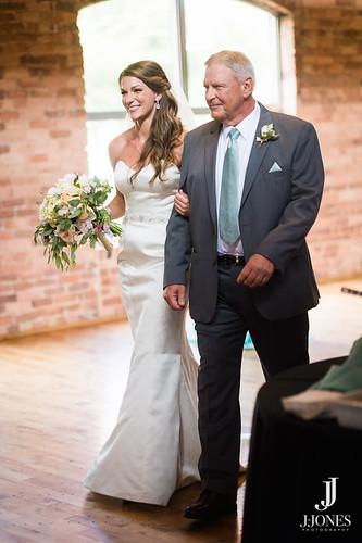 20150704_4th_of_july_huguenot_loft_wedding_0741