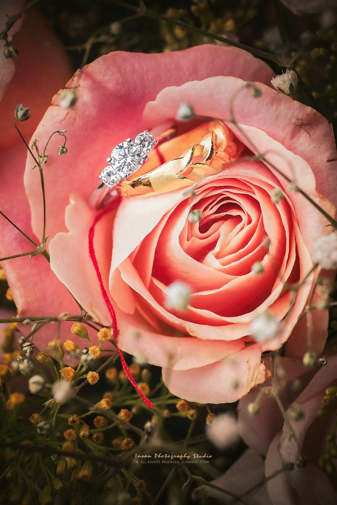 婚禮記錄英聖拍攝_photo-20150530152424-1920