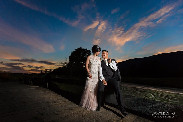 ACSophia&WilliamWeddingDayHL-HD-128