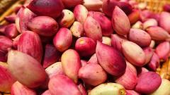Fresh..memories! (sifis) Tags: lumix memories nuts fresh greece pistachio lx7 sakalak