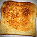 "toast • <a style=""font-size:0.8em;"" href=""http://www.flickr.com/photos/136011564@N06/21168116192/"" target=""_blank"">View on Flickr</a>"