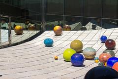 Tacoma Art Museum (5 of 11) (evan.chakroff) Tags: 2003 art museum washington unitedstates 1997 tacoma antoinepredock predock tam olson tacomaartmuseum kundig 2013 olsonkundigarchitects olsonkundig antoinepredockarchitect