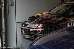 Mitsubishi Lancer Evolution IX (fuelgarden) Tags: 10 9 evolution x malaysia kualalumpur lancer mitsubishi sepang jdm ix evo carphotography carculture automotivephotography zerotohundred timeattack timetoattack
