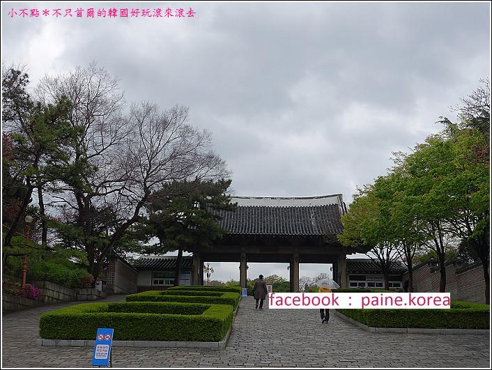 大邱達城公園 (2).JPG