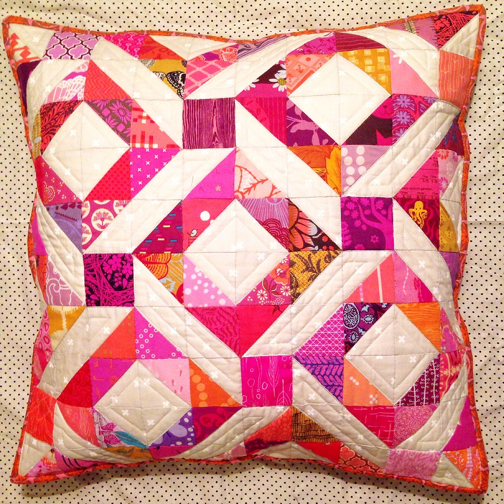 Hive Modern Pillows : The World s Best Photos of pillow and quilted - Flickr Hive Mind