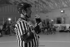 mbdd_vs_scdg_L1062147 1 (nocklebeast) Tags: ca usa marina rollerderby rollergirls skates santacruzderbygirls montereybayderbydames redwoodrebels watercitysports